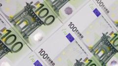 WSJ: Банките се подготвят за излизане na Гърция от еврозоната