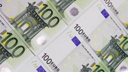 Държавният дълг нарасна с 21,5 млн. евро през септември