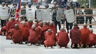 ООН търси решение за Мианмар