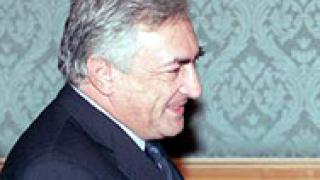 Искат отвод на прокурора по делото на Строс-Кан