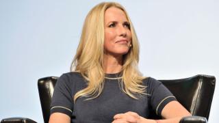 Лорийн Пауъл Джобс: Коя е съпругата на Стив Джобс, наследила богатството му?