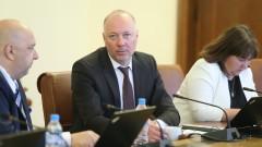 """Продават имоти на """"Български пощи"""" и на НКЖИ, решиха министрите"""