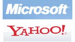 Microsoft и Yahoо се обединиха срещу Google