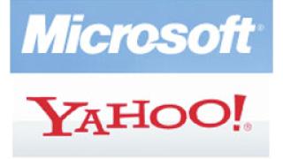 Microsoft готви оферта за Yahoo