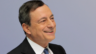 Ще зарадва ли най-накрая Марио Драги страните от Еврозоната?