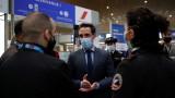 Франция разработва ваксинационни сертификати за отваряне на икономиката