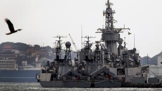 Пекин привика посланика на САЩ заради оръжейната сделка с Тайван