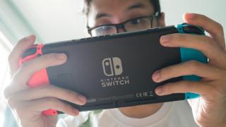 Какво ще ни предложи следващото поколение Nintendo Switch