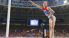 Обявиха номинациите за атлет и атлетка № 1 на Европа
