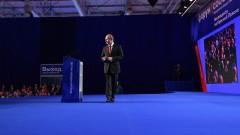 Путин: САЩ искат да създадат проблеми по време на президентските избори в Русия
