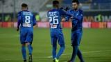 Хървати защититиха Левски: УЕФА ще накаже ли ПСЖ и Барселона?