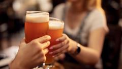 """Да """"спасиш"""" бирата: Пивоварна в Япония превръща непродадено пиво в джин"""