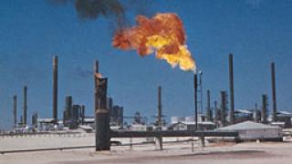 Цените на петрола отскочиха над $61 за барел