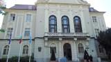 Обвиниха и районен кмет за строежа на зоокъта в Пловдив