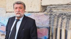 Поискаха незабавна оставка от Рашидов