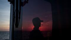 Китай и Русия с мащабни военноморски учения в Южнокитайско море