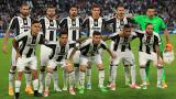 Киелини: Не очаквах напускането на Бонучи, особено заради Милан