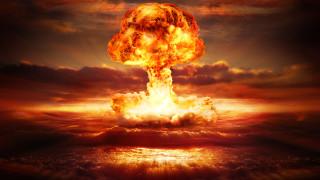 В САЩ имат съмнения, че Китай е извършил подземен ядрен тест с малка мощност