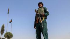 Афганистан иска да купи руски хеликоптери  и да преговаря с талибаните