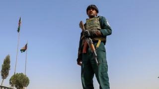 Лидерът на съпротивата в Афганистан се зарече никога да не се предаде