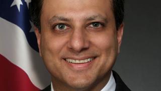 Джеф Сешънс уволни прокурор, водил знакови дела срещу руснаци