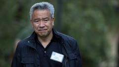 Защо Warner Bros. отстрани изпълнителния си директор