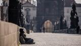 Централна Европа предупреди за ограничения на граници заради коронавируса