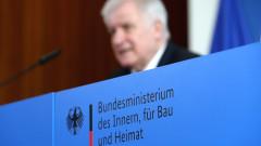 Германия удължи предупреждението за пътуване до над 160 държави до края на август
