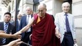 """Далай Лама призова за диалог с """"Ислямска държава"""""""