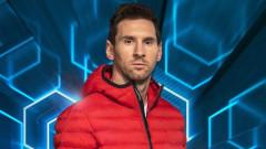 Кой футболист има най-много фенове в социалните мрежи