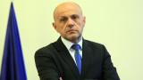 Дончев иска обяснение от Цветанов за имотната сделка