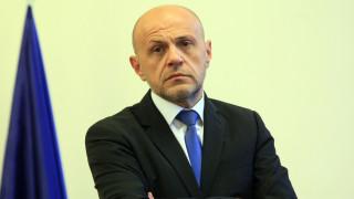 Томислав Дончев подсети общините за е-управлението