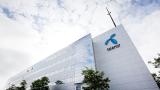 Норвегия глоби Telenor с $97 милиона