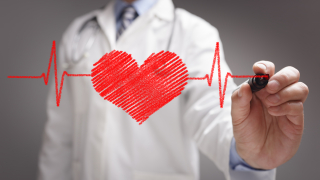 В Александровска преглеждат безплатно за сърдечни нарушения