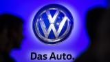 Лео ди Каприо прави филм за скандала около Volkswagen