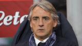 Холандци изненадаха Зенит в Лига Европа (ВИДЕО)