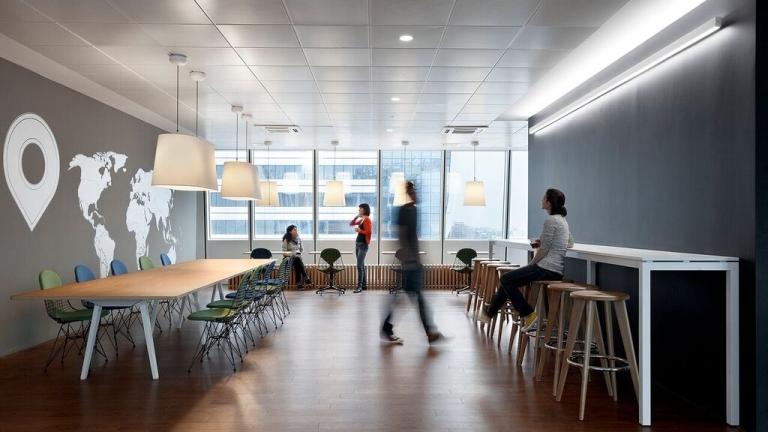 Paysafe може да наеме още 200 служители у нас през 2021 година