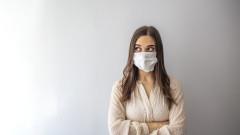 Какво да консумираме, ако сме болни от коронавирус