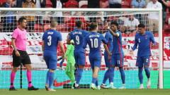 Рашфорд: Отиваме за титлата на Евро 2020