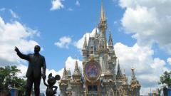 Amazon и Walt Disney са близо до споразумение