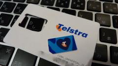 Най-голямата телекомуникационна компания в Австралия съкращава 8 000 души