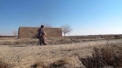 """Иран: САЩ прехвърлят джихадисти от """"Ислямска държава"""" в Афганистан"""