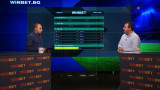 """Стефан Ралчев пред """"Топ прогнози"""": Ако някъде Байерн няма да победи, то това ще бъде в Дортмунд"""