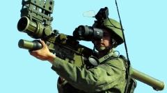 Русия прави нов ПВО комплекс