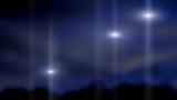 "US доклад разкрива подробности за ""трудно обяснимо"" НЛО"
