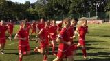 ЦСКА с втори подготвителен лагер на българска земя, мачът с Удинезе пред провал