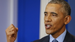 Равносметката от управлението на Барак Обама в цифри