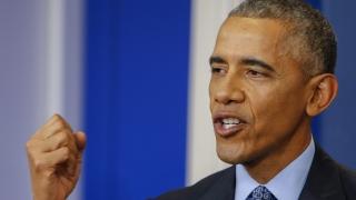 Обама разпоредил кибер атаки срещу Северна Корея