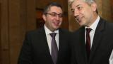 Нено Димов финализира устройствените планове по Черноморието
