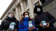 С 36% по-малко мръсен въздух се хвали Столична община